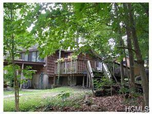 2 Oakwood Avenue, Greenwood Lake, NY 10925 (MLS #4962658) :: William Raveis Baer & McIntosh