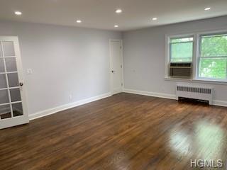 120 N Broadway 1B, Irvington, NY 10533 (MLS #4962674) :: Mark Seiden Real Estate Team