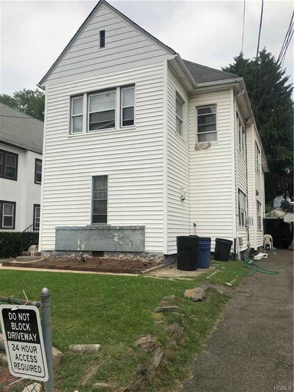 15 Pease Street, Mount Vernon, NY 10553 (MLS #4965669) :: William Raveis Baer & McIntosh