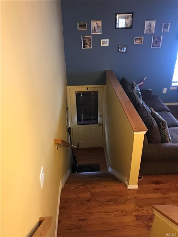 111 Heron Lane #448, Bronx, NY 10473 (MLS #4966808) :: Mark Boyland Real Estate Team