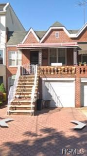 1341 85th Street, Brooklyn, NY 11228 (MLS #4967574) :: William Raveis Legends Realty Group