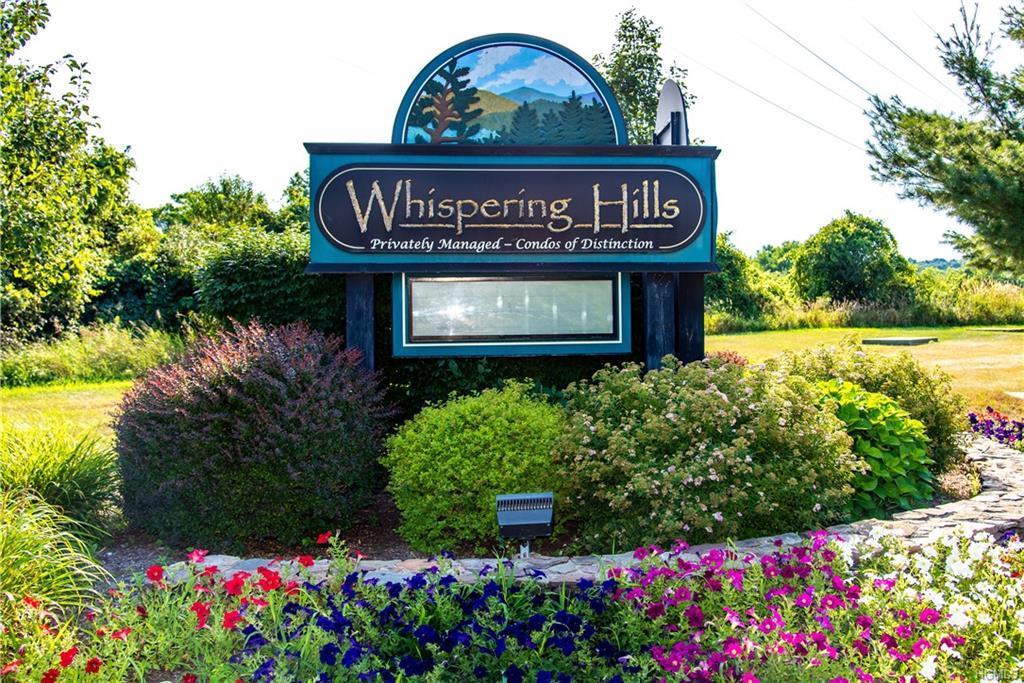 4206 Whispering Hills - Photo 1