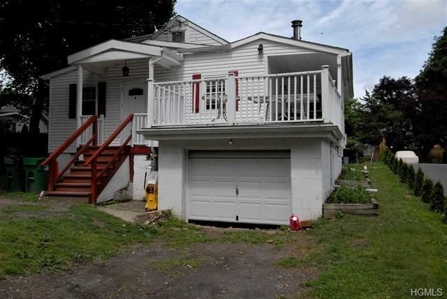 330 Sylvan Lake Road, Hopewell Junction, NY 12533 (MLS #4974738) :: The McGovern Caplicki Team