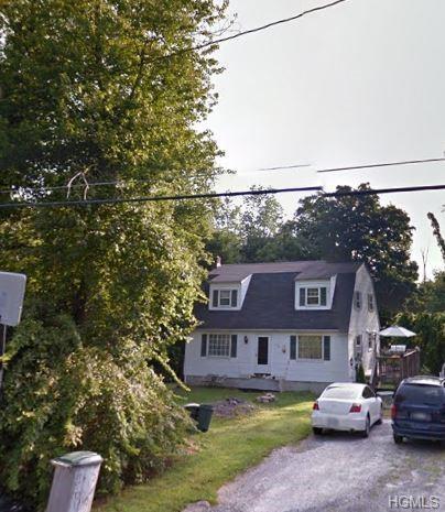 172 Longfellow Drive, Carmel, NY 10512 (MLS #4975072) :: The McGovern Caplicki Team