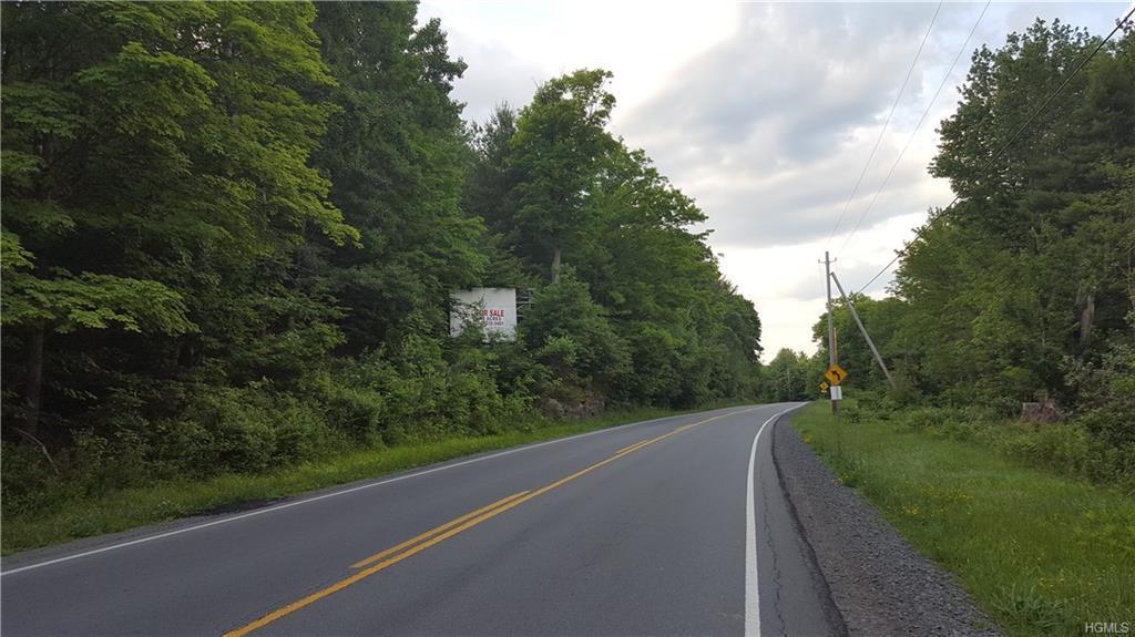 322 Heiden Road - Photo 1