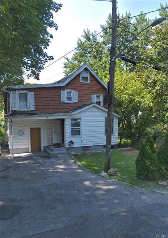 29 S Montgomery Avenue, Elmsford, NY 10523 (MLS #4975471) :: Mark Boyland Real Estate Team
