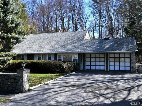 9 Lincoln Avenue, Rye Brook, NY 10573 (MLS #4975565) :: Mark Boyland Real Estate Team