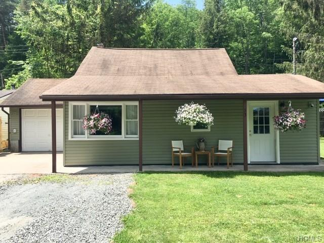 53 River Street, Livingston Manor, NY 12758 (MLS #4975663) :: William Raveis Legends Realty Group