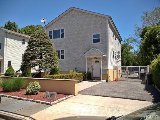 57 Ashland Street, New Rochelle, NY 10801 (MLS #4976546) :: William Raveis Legends Realty Group