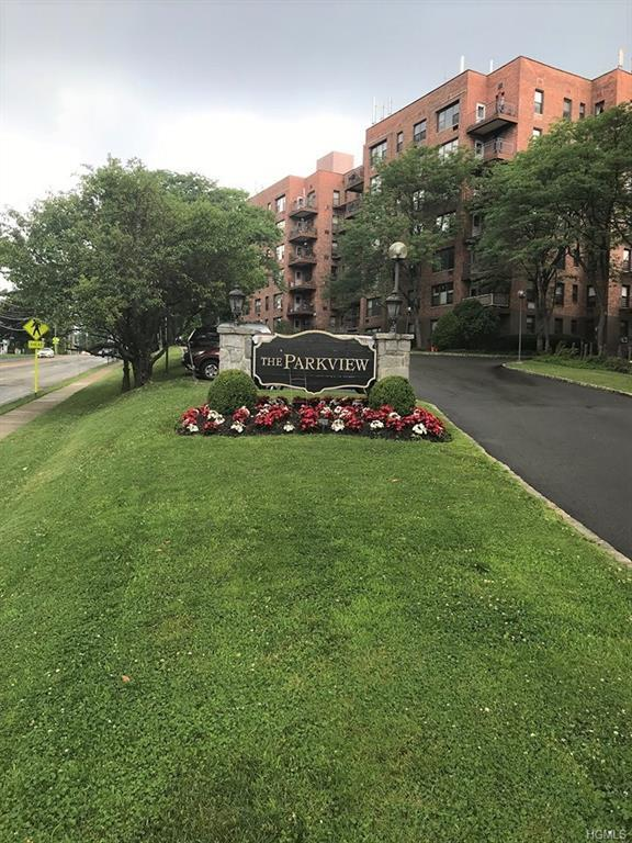 121 S Highland 3A, Ossining, NY 10562 (MLS #4980609) :: William Raveis Legends Realty Group