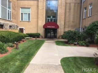 520 Ashford Avenue #2, Ardsley, NY 10502 (MLS #4984123) :: William Raveis Legends Realty Group
