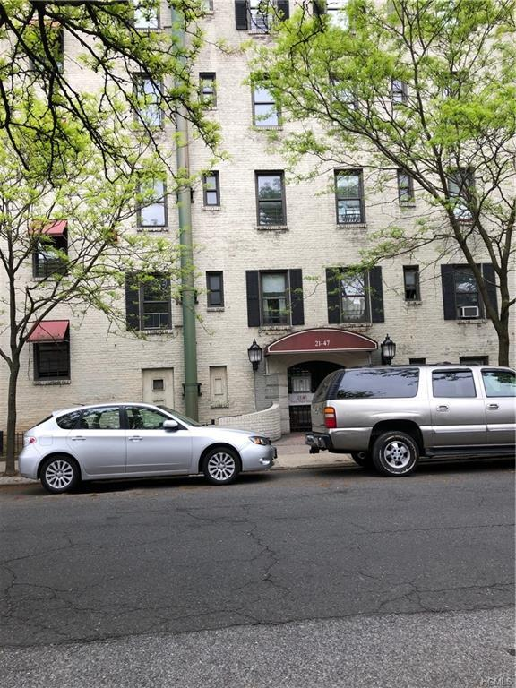 21-47 33rd Street 5C, Call Listing Agent, NY 11105 (MLS #4987669) :: The McGovern Caplicki Team