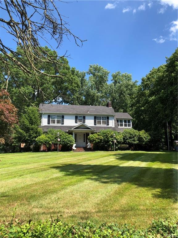377 Kings Highway, Valley Cottage, NY 10989 (MLS #4987674) :: Mark Boyland Real Estate Team