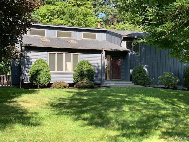 14 High Ridge Road, Hopewell Junction, NY 12533 (MLS #4991426) :: William Raveis Legends Realty Group