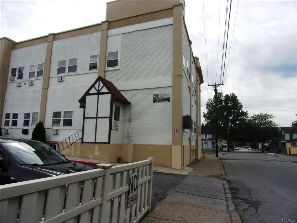 39 Church Street - Photo 1