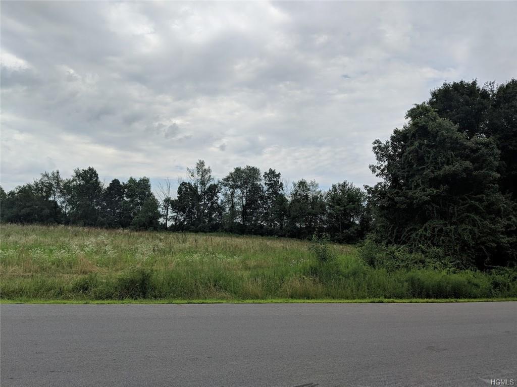 134 Schefflers Road - Photo 1