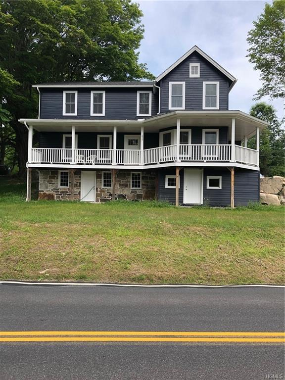 2928 New Prospect Road, Pine Bush, NY 12566 (MLS #4994133) :: William Raveis Legends Realty Group