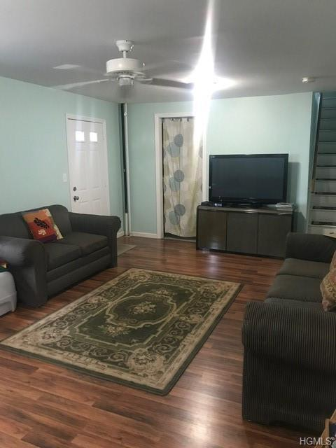 86 Clove Avenue, Haverstraw, NY 10927 (MLS #4994244) :: Mark Boyland Real Estate Team