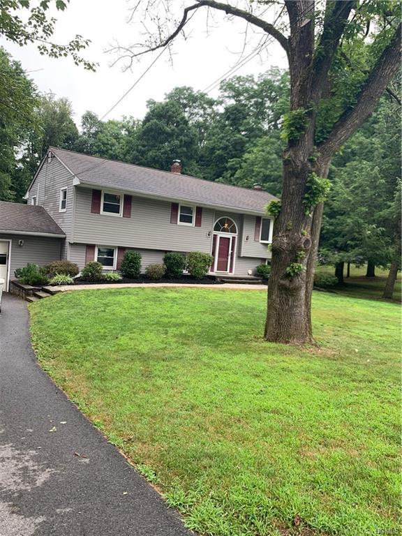 96 Weaver Street, Montgomery, NY 12549 (MLS #4996244) :: William Raveis Legends Realty Group
