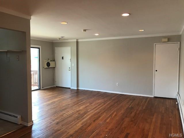 67 Sneden Place #67, Spring Valley, NY 10977 (MLS #4997028) :: Mark Boyland Real Estate Team