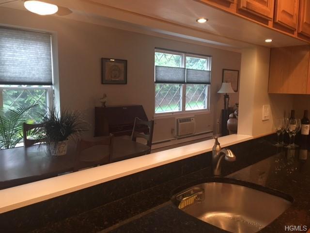 399 Sierra Vista Lane, Valley Cottage, NY 10989 (MLS #4999751) :: William Raveis Legends Realty Group