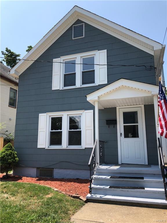 57 Demarest Avenue, West Haverstraw, NY 10993 (MLS #5002477) :: Mark Boyland Real Estate Team