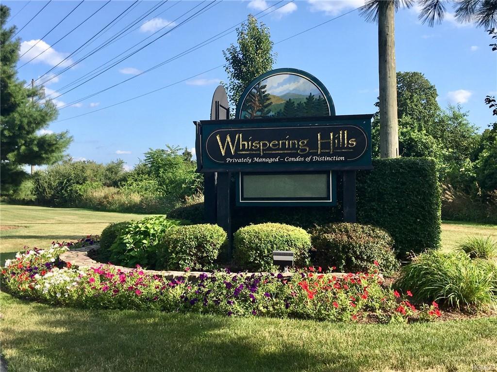 1912 Whispering Hills - Photo 1