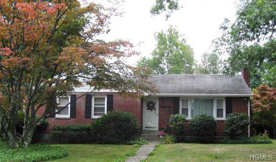 15 Lannis Avenue, New Windsor, NY 12553 (MLS #5003859) :: William Raveis Legends Realty Group