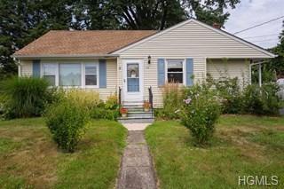 22 Van Buren Street, Beacon, NY 12508 (MLS #5005594) :: Mark Boyland Real Estate Team