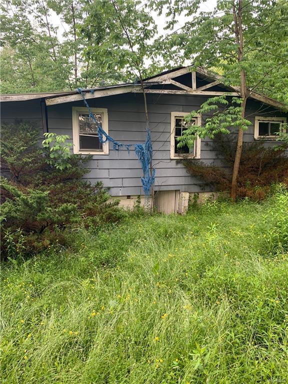 13 Sullivan Place Tr 103 - Photo 1