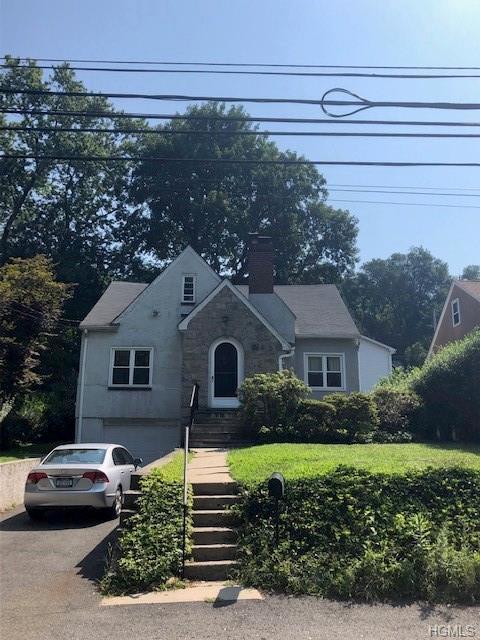 152 Elwood Avenue, Hawthorne, NY 10532 (MLS #5007225) :: Mark Seiden Real Estate Team