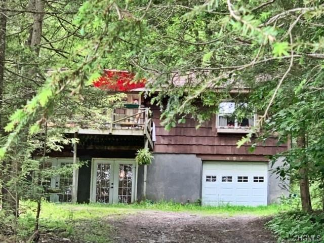 47 Power House Road, Glen Spey, NY 12737 (MLS #5009135) :: William Raveis Legends Realty Group