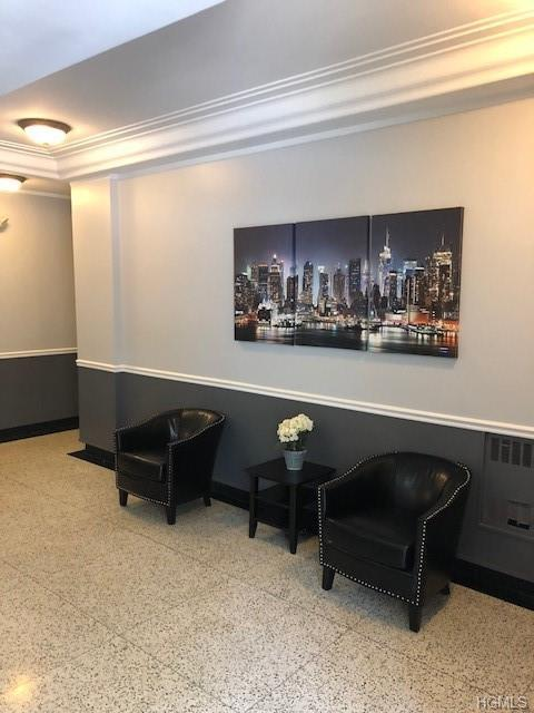 61 Bronx River 8B, Yonkers, NY 10704 (MLS #5009138) :: Shares of New York