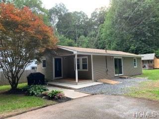 65 Broadstreet Hollow Road, Shandaken, NY 12480 (MLS #5009931) :: Mark Boyland Real Estate Team