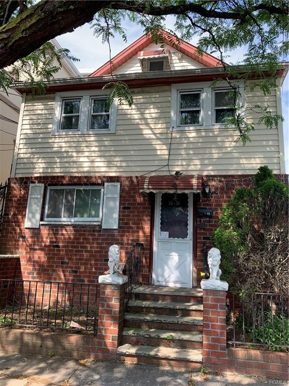 2438 82nd Street, Call Listing Agent, NY 11370 (MLS #5010038) :: Shares of New York