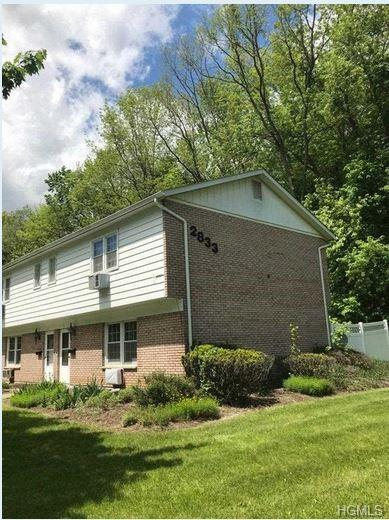 2833 Route 9D #1, Wappingers Falls, NY 12590 (MLS #5013145) :: Mark Boyland Real Estate Team