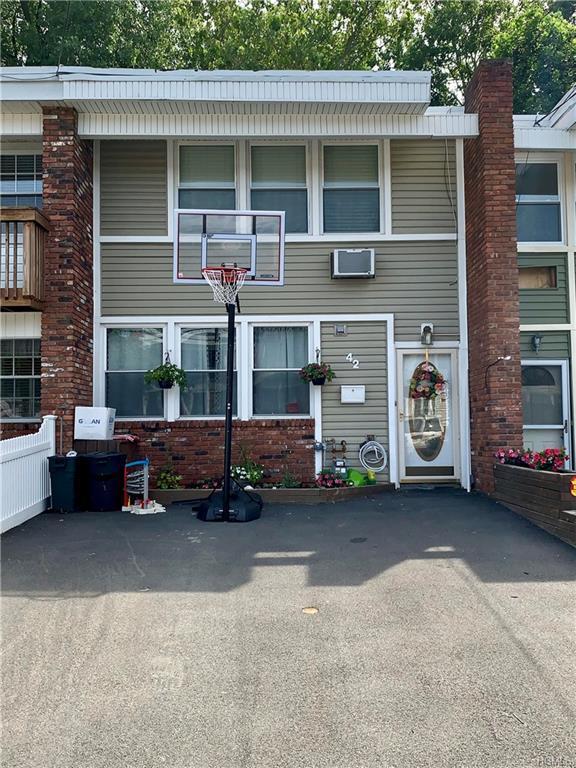 42 Coolidge Street, Haverstraw, NY 10927 (MLS #5013869) :: Mark Boyland Real Estate Team
