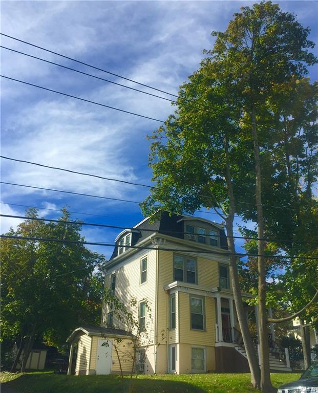 83 Cedar Hill Avenue - Photo 1