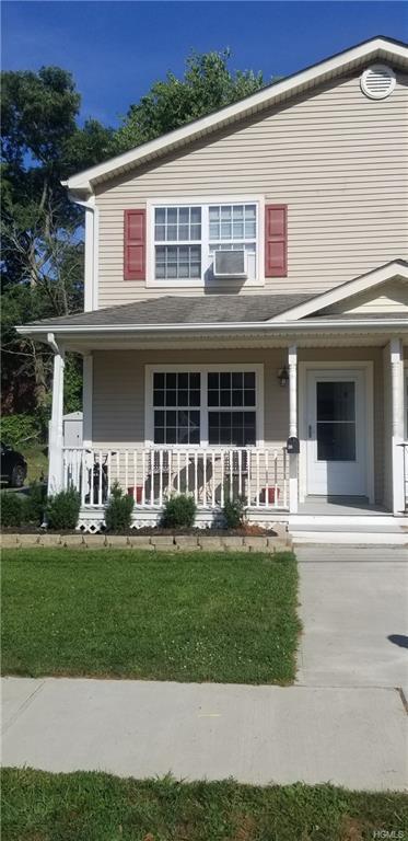 26 Stuart Avenue, Wappingers Falls, NY 12590 (MLS #5014927) :: Mark Boyland Real Estate Team