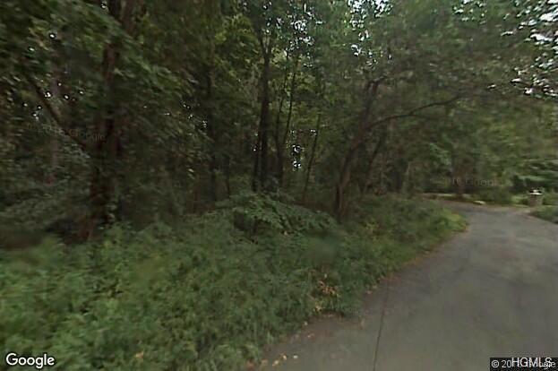 36 & 40 Dogwood Lane, Larchmont, NY 10538 (MLS #5015240) :: Marciano Team at Keller Williams NY Realty