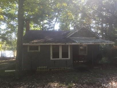 110 Minisink Trail, Glen Spey, NY 12737 (MLS #5021265) :: Mark Boyland Real Estate Team