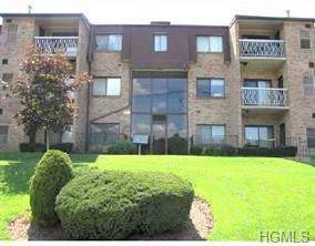 322 Kennedy Drive #322, Spring Valley, NY 10977 (MLS #5024893) :: William Raveis Legends Realty Group