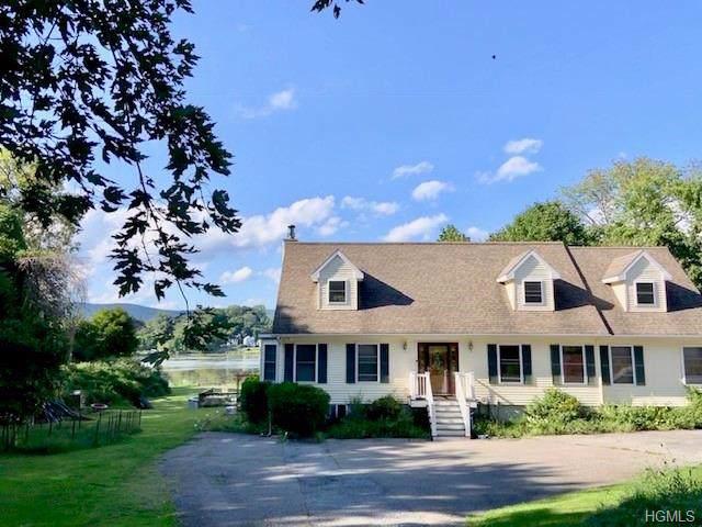 243 Kings Ferry Road, Verplanck, NY 10596 (MLS #5052339) :: Mark Seiden Real Estate Team
