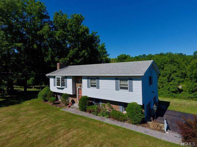 107 Forest Road - Photo 1