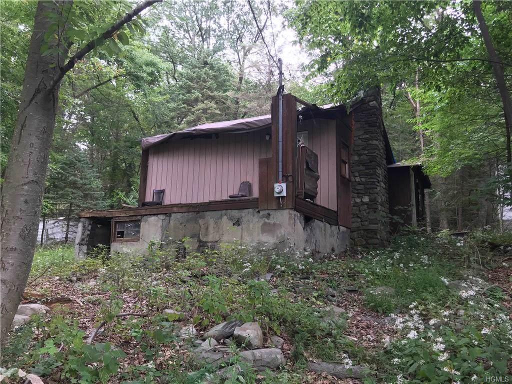4 Echo Trail - Photo 1