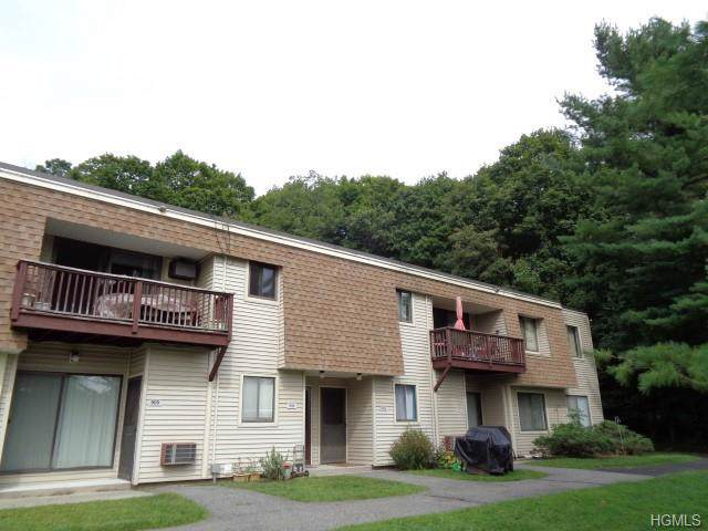 916 Vista On The Lake, Carmel, NY 10512 (MLS #5062210) :: William Raveis Baer & McIntosh