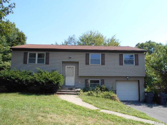 106 Adams Drive, Maybrook, NY 12543 (MLS #5063506) :: Mark Boyland Real Estate Team