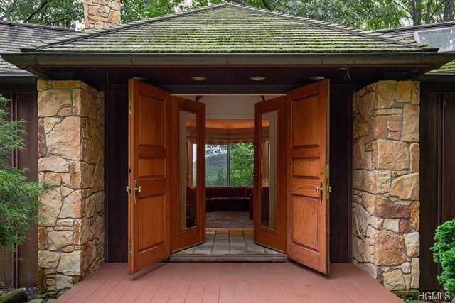 1071 Route 343, Dover Plains, NY 12522 (MLS #5063511) :: Mark Seiden Real Estate Team