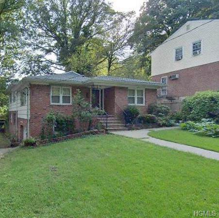 104 Wendover Road, Yonkers, NY 10705 (MLS #5067561) :: Mark Seiden Real Estate Team