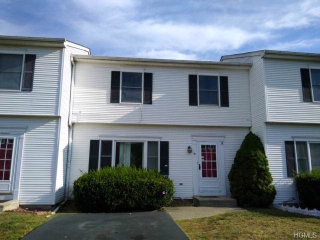 51 Zugibe Court, West Haverstraw, NY 10993 (MLS #5068494) :: RE/MAX Ronin